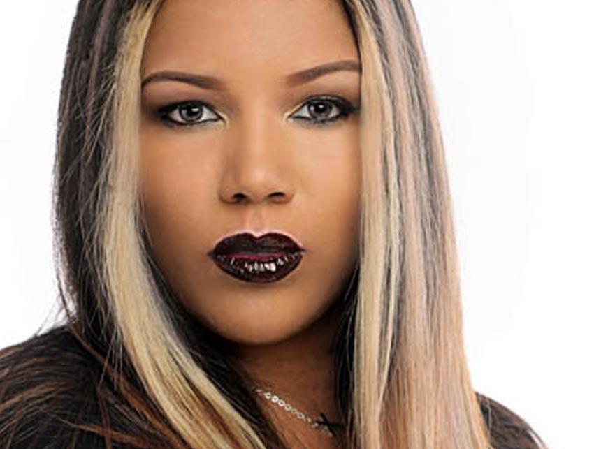 Atlanta-Makeup-Artist-Dulcet-and-Bella